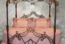 Yataklar