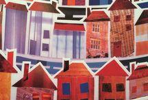 huizen ontwerpen