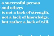 Success Quotes / Motivational quotes to drive towards success.