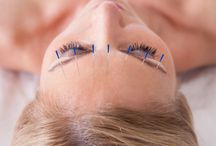Acupuncture and Dermatology / Acupuncture information and research in dermatology and all matters of the skin.