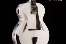guitare / by l g