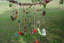Hang it / by Terri Garcia