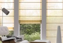 Bellagio - Window Blinds / We have wide range of  elegantly designed Curtains, Window Blinds and Wallpapers directly imported from Turkey, Germany, Korea, China, Taiwan, India and Malaysia. http://bellagiocurtains.com.sg/