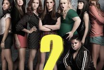 Movie: Pitch Perfect II