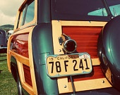 vintage / by Tracy Hall-Ingram
