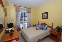 5eglobal (Hoteles Torrox y Nerja)