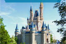 I'm Probably Crazy (Disneyland)