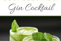 Gintails