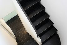 Cereol STAIRS