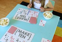 games for maths