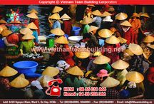 NEWS - VIETNAMTEAMBUILDING / News updates 24 hours, tourist information, sports news, economic news, culture, education, science, social, .... Vietnamteambuilding - the power of new thinking! www.vietnamteambuilding.net/english