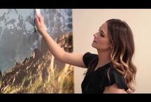How-To / Murals Your Way How-To videos and instructions.