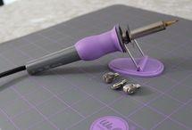 Fuse sleeve tool