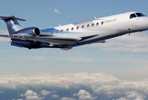 Business Jets / Whether buying or selling an aircraft, getting expert knowledge will ensure that the transaction is hassle free leaving you with more time to focus on your core competency.