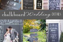 "Wedding / ""for inspiration Darling"""