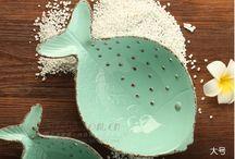 Ideas para cerámica