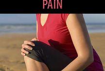 Shin Splint Recovery / Recovering From Shin Splints