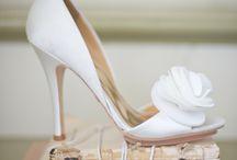 Свадебная  и праздничная обувь