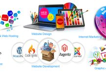 A Good Web Development Company Can Help Build Your website