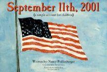 Education- 9/11