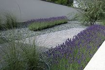 perkjes  te zelf maken tuin
