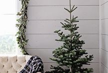 WHITE CHRISTMAS / Perfect Christmas gifts and ideas