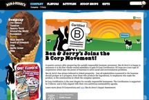 """Climate - Smart """"B"""" Corps: Certified Beneficial Corporations Helping the Earth during Climate Change / Climate Change Solution ; Transition off of our current model of corporate structure that mandates putting PROFIT above ALL ELSE: the Planet, Employees, Human Health, Social Justice, our Natural Eco-Systems, et. al.  The """"B"""" (Benefit) Corporate Structure ALLOWS for consideration of Social Benefits to Society and the Planet.  It typically is based on a """"triple bottom line"""" of People Planet Profit."""