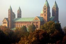 Kirchen in Deutschland / Wer möchte beitragen? Bitte Email an eckard.ritter@googlemail.com Churches in Germany: If you'd like to be a contributor, email eckard.ritter@googlemail.com