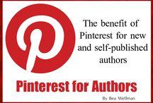 Pinterest'te Paylaşım Başka❗️Sende Gel Katıl Bu Aşka