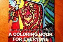 Books / Art books
