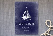 Judy Save the Date