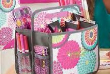 Thirty-one gifts!