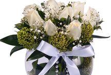 Kavacık çiçek siparişi / 29 Tl den Kavacık çiçek siparişi verebileceğiniz çiçekçi. http://cicekvitrini.com/kategori/kavacik-cicek-siparisi
