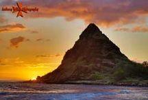 Oahu Hawaii Photographer