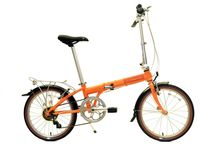 Folding Bike Reviews / A board of the best folding bicycles currently on the market by http://www.foldingbike365.com