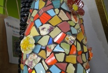 Our Mosaics