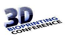 3D Bio Printing / All about 3d printing human parts