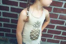 Braids / Get inspired :) My fav hair braids :)