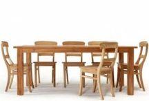 Cypress furniture