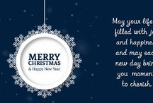 Merry Christmas Wishes HD Wallpapers   Famous HD Wallpaper