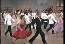 Musicals! / #vintage Musicals + Music Numbers From Old Hollywood / by My Vintage Addiction