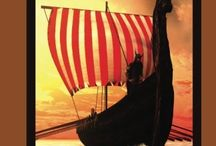 Book List: Medieval & Renaissance / Book list for homeschooling medieval and renaissance history.  All ages | classroom libraries | unschooling | homeschooling | unit studies