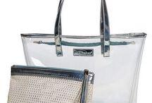 Bolsas e calcados de couro legitimo / Ganhe um brinde especial na compra de uma bolsa!