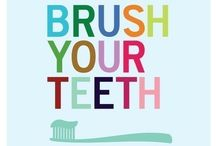 Dental Health Tips / tips you can use to maintain an excelent oral Health