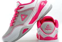 Womens sports shoes / Buy cheap womens sports shoes in Pakistan at Oshi.pk. Book Online womens sports shoes in Karachi, Lahore, Islamabad, Peshawar and All across Pakistan.