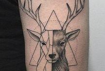 My tattoo  ❤️❤️❤️