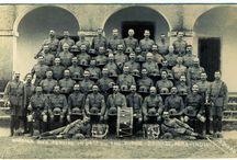 WW1 Photos - family