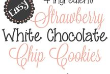 cookies add milk
