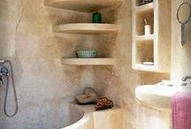 estilo Marruecos