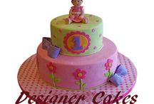 Fresh Cakes through Online Delivery in India and Worldwide / Best cakes from Zoganto to send to India and Worldwide through online shipping for all occasion from unique cakes.